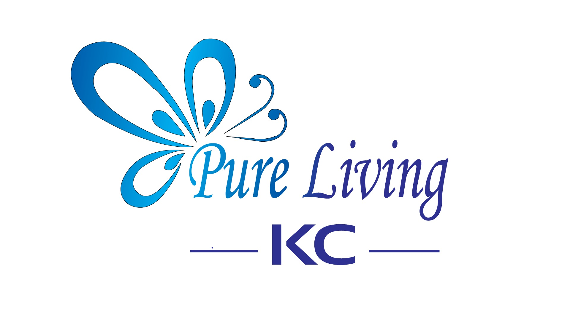 Pure Living KC